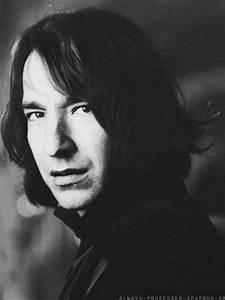 196 best i heart alan rickman images on Pinterest ...