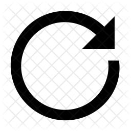 This css3 version is hardware accelerated, simple, and is much more performant. Circular Icon of Glyph style - Available in SVG, PNG, EPS ...