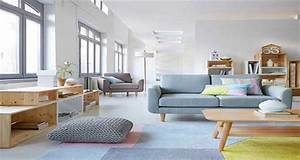 la tendance deco maison 2016 devoilee par emmanuelle With couleur de meuble tendance 3 peinture les couleurs tendance e6 vues par 1825