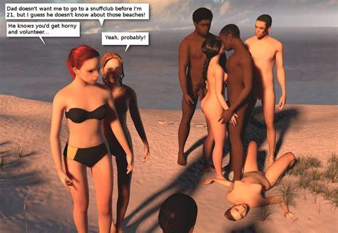 Snuff Page 2 Porn Comics And Sex Games Svscomics