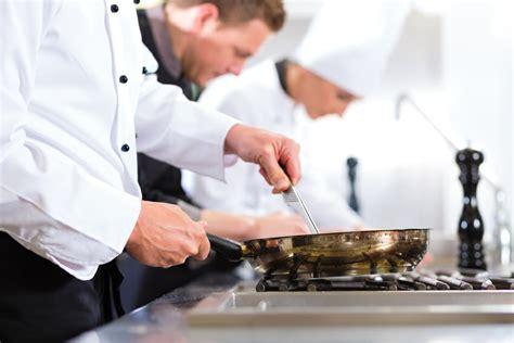 la cuisine de bouchra les brigades de cuisine la tendresse en cuisine