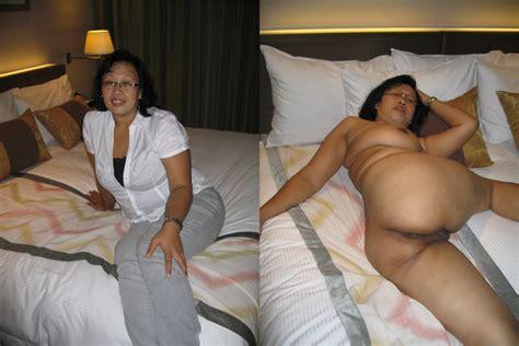 Amateur Matures Porn Image 248784