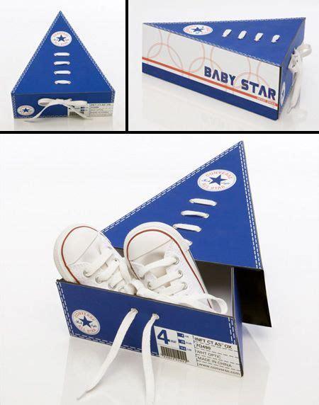 best news for fashion shoe box design creative