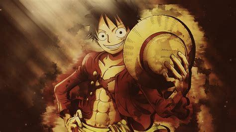 One Piece 4k Ultra Fondo De Pantalla Hd