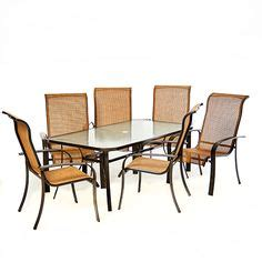 Big Lots Chesapeake Dining Set by 80 Wilson Fisher 174 48 Quot Glass Dining Table At Big