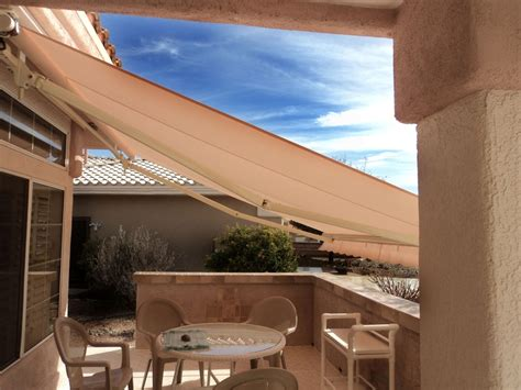superior sun solutions awning gallery retractable awning dealers nuimage awnings