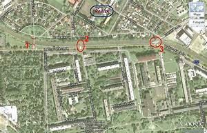 Prekliata Tra U0165  Bratislava Trn U00e1vka  Bratislava
