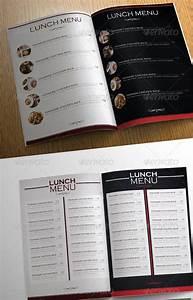 Menu Template Free Word Free 27 Restaurant Menu Design Templates In Ms Word Psd