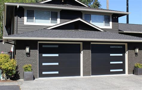 mesa garage doors  price guarantee garage doors