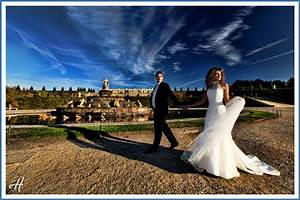 related keywords suggestions for weddingphotographers With affordable wedding video and photography
