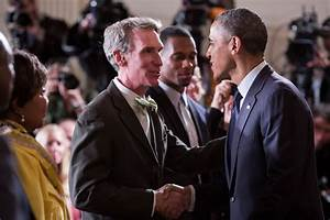 Get the Facts on President Obama Teaming Up With Bill Nye ...
