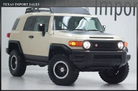 online service manuals 2012 toyota fj cruiser navigation system toyota fj cruiser for sale page 16 of 46 find or sell used cars trucks and suvs in usa