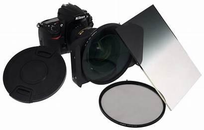 Wonderpana Filter Fotodiox Professional Photographers Cinematographers System