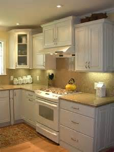 kitchen ideas for white cabinets traditional kitchen white cabinets white appliances design pictures remodel decor and ideas