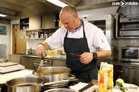 cauchemar en cuisine replay philippe etchebest cauchemar en cuisine philippe etchebest 28 images
