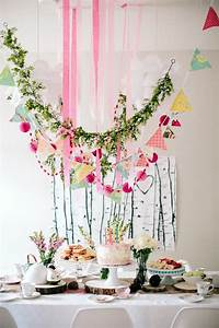 40, Useful, Party, Decoration, Ideas, For, Any, Occasion