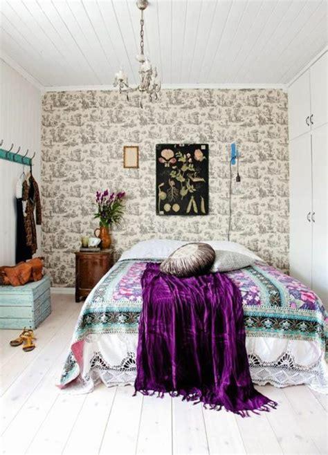 chambre fille baroque lustre chambre ado fille intressant lustre chambre ado