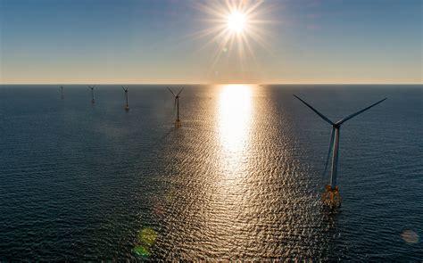wind power finally   sea legs science friday