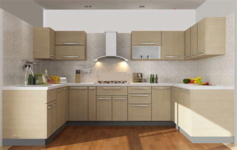 Buy Kitchen Furniture by Buy Kitchen Cabinets In Lagos Nigeria Hitech Design