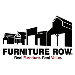 office furniture  bryan tx    quotes