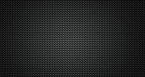 psd carbon fiber pattern background graphic web