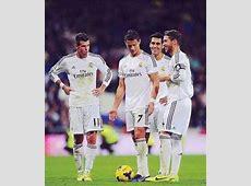 Quien quiere pejarle? Real Madrid Pinterest Shops