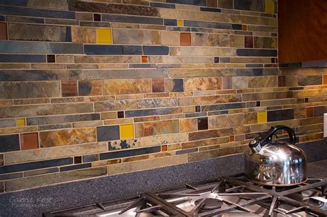 floor and decor tile backsplash billingsblessingbags org