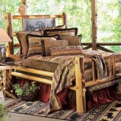 kitchen devils knives 100 log bedroom furniture log bedroom furniture to