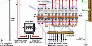 Pin On Electrical Technology