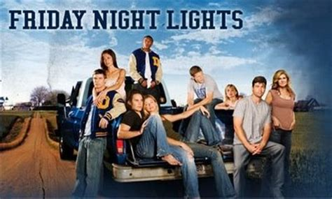 friday lights episodes 35 shows on netflix you ve gotta see suburban turmoil
