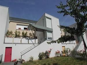Garage Vitry Le Francois : location appartement vitry le francois 51300 avec 4 pi ces plurial immo ~ Gottalentnigeria.com Avis de Voitures
