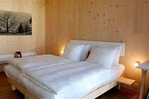 Zimmer Schiebetüren Holz : zimmer aus holz bader hotel looping zusammen die welt entdecken ~ Sanjose-hotels-ca.com Haus und Dekorationen