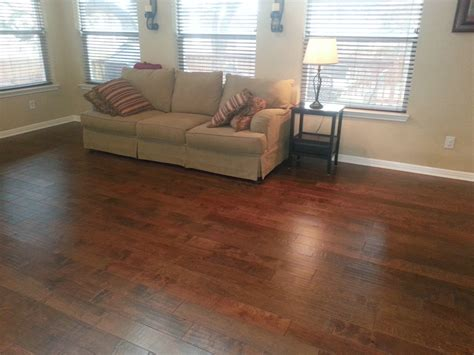 laminate flooring fitters best laminate flooring fitters south london
