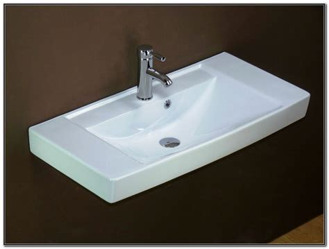 tiny sinks for tiny bathrooms trending small bathroom sinks home design 1018