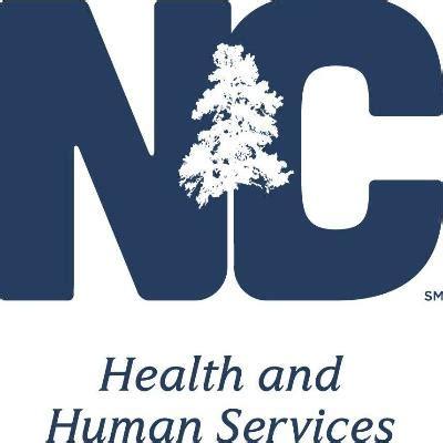 Company reviews of North Carolina Department of Health and ...