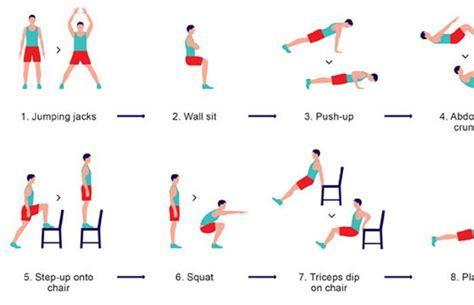 Rugpijn oefeningen die mij geholpen bij rugklachten