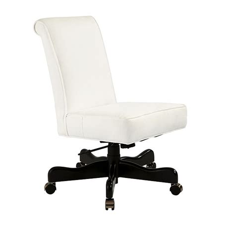 covington desk chair ballard designs