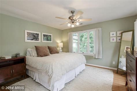1000 ideas about light green bedrooms on