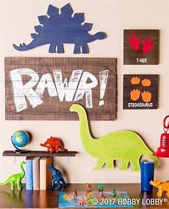 Best 25+ Dinosaur room decor ideas on Pinterest Boys