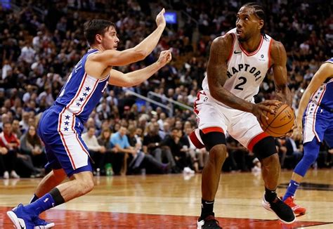 SBOBET | NBA Recap: Cavs Get First Win, Raptors Dominate ...