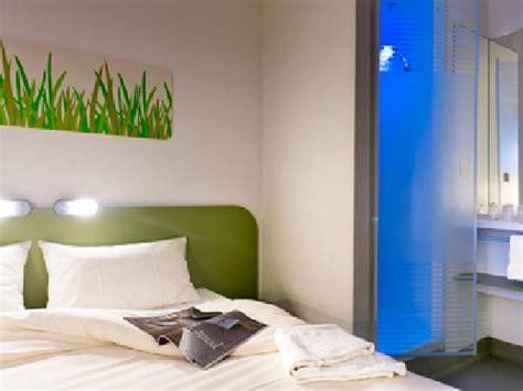 prix chambre ibis budget ibis budget lisieux hotel voir les tarifs 317 avis et