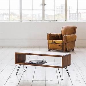Hairpin Tischbeine Ikea : 50 best ideas hairpin leg tv stands tv stand ideas ~ Eleganceandgraceweddings.com Haus und Dekorationen