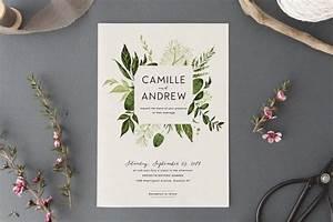 woodland wedding invitation setprintable forest wedding With free printable woodland wedding invitations