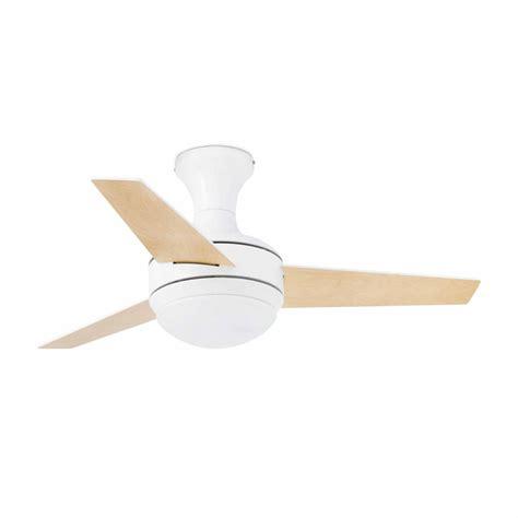 mini ventilateur de plafond 28 images ventilateur de plafond lumineux mini ufo blanc