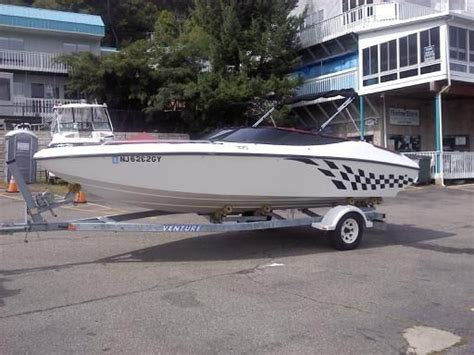 Craigslist Boats Indianapolis In by Bow Rider New And Used Boats For Sale In Indiana