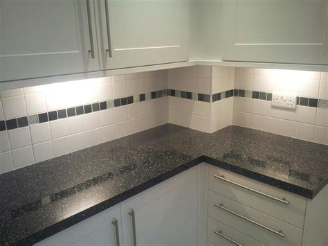 Kitchen Tile Idea Kitchen Tiling Floors And Walls Tiled By Ceramics