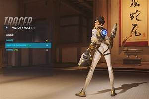 The Women Of Overwatch Esports Edition