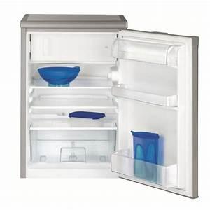 Frigo Gris Pas Cher : frigo top pas cher ~ Dailycaller-alerts.com Idées de Décoration