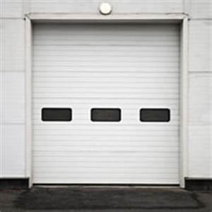 gcp menuisier marseille 13 vente de porte de garage With porte de garage enroulable avec porte interieur a recouvrement