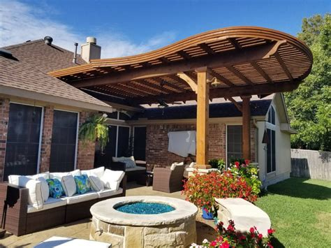 Texas Outdoor Oasis  Patio Covers, Pools, Landscaping. Stone Patio Video. Patio Ideas Under $100. Patio Chairs Green. Concrete Patio Height. Diy Patio Using Pavers. Diy Patio Inexpensive. Flagstone Porch Repair. Patio Swing Cushions